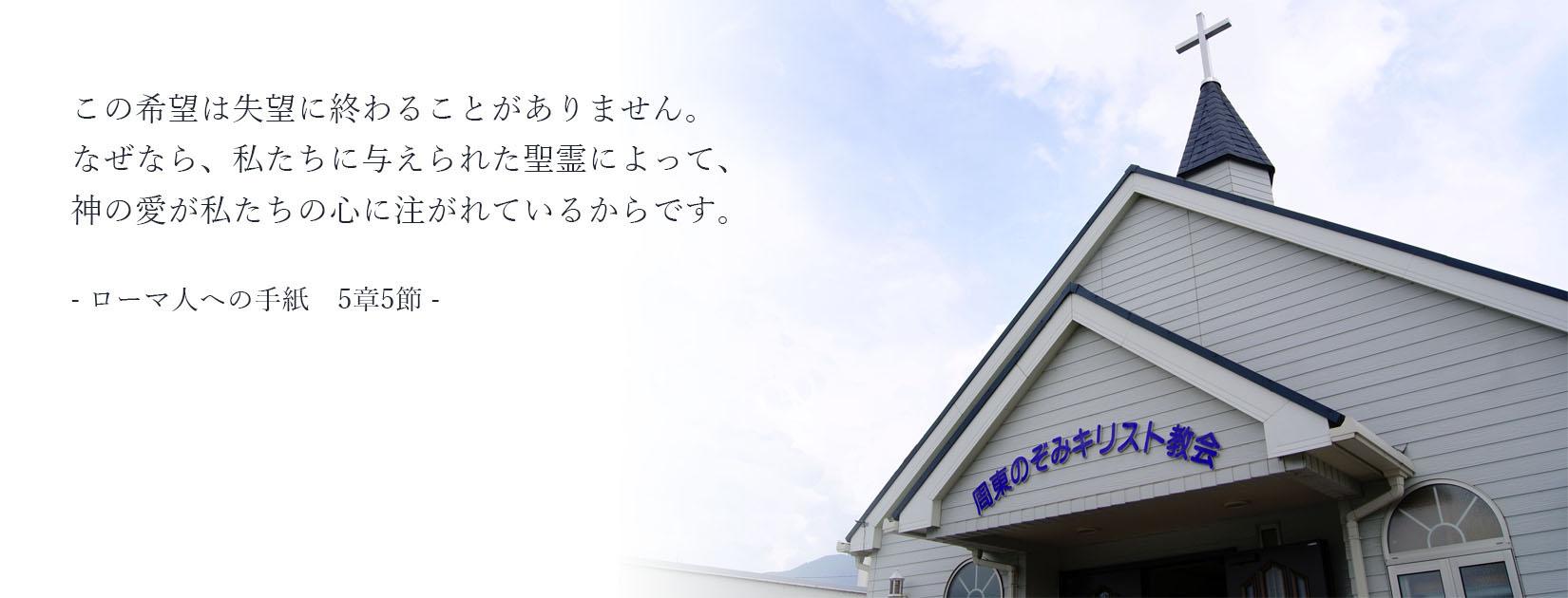 DSC039202019